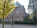 Jan Deckersstraat 22 Heeze Monument 522676.jpg