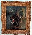 Jan steen, bambino che chiede l'elemosina, 1663-65 ca. 01.JPG