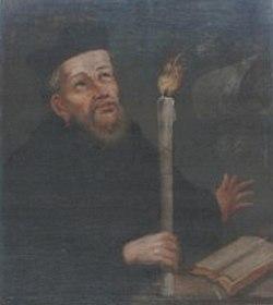 Jan z Łobdowa.jpg