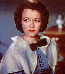 A Star Is Born (1937 film) - Wikipedia