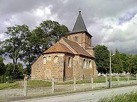Janikowo church.jpg