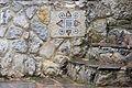 Jankovec Monastery 03.JPG