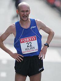 Janne Holmen.jpg