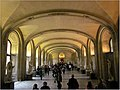 January Palais Louvre - Master Earth Photography 2014 - panoramio (1).jpg
