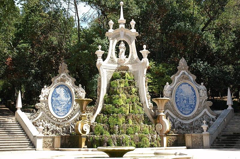 Image:Jardim da Sereia 2.JPG