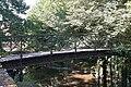 Histoire des voies urbaines de vesoul wikip dia for Jardin anglais histoire