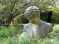 Jardin Serre de la Madone - DSC04149.JPG
