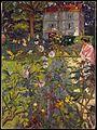 Jardin de Vaucresson-Édouard Vuillard.jpg