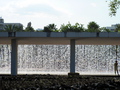 Jardins da Água-02.png