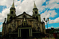 Jaro Cathedral (the National Shrine of Our Lady of the Candles).jpg