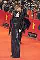 Jasmin Tabatabai (Berlin Film Festival 2011).jpg
