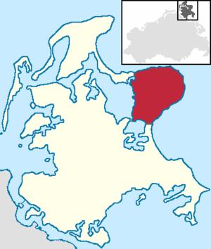 Jasmund - Image: Jasmund Rügen