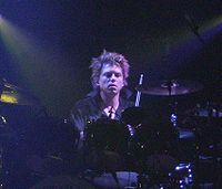 Jason Cooper Live Roma 2008.jpg