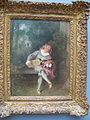 Jean-Antoine Watteau-Mezzetin-Metropolitan Museum of Art.jpg
