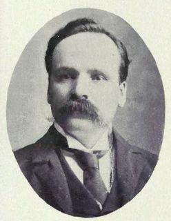 Jean-Baptiste Lauzon Canadian politician