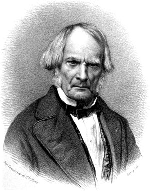 Jean-Baptiste Mathon (1786 – 1868), FRENCH ARCHAEOLOGIST AND NUMISMATIST