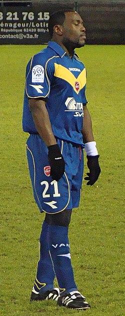 Jean-Claude Darcheville (Valenciennes).jpg