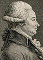 Jean-Louis Bernigaud.jpg