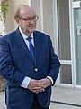 Jean-Pierre Bechter - Villabé - 2018-10-12 - IMG 9380 (cropped).jpg