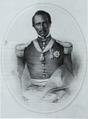 Jean-Pierre Damien Delva.png
