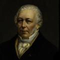 Jean-Rémy Moët (1758-1840).png