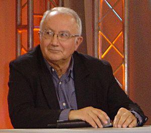 Jean Audouze - Jean Audouze