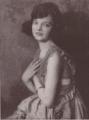 Jeannette Dietrich 1921.png