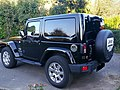 Jeep Wrangler rear view.jpg