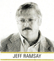 Jeff Ramsay (Botswana History).png