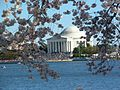 Jefferson Memorial 2015041003.jpg