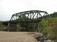 Jeffersonville Bridge.JPG