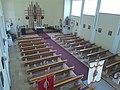 Jenői Munkás Szent József római katolikus templom 20200710 113904.jpg