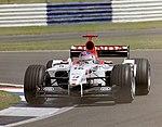 Jenson Button 2003 Silverstone 8.jpg