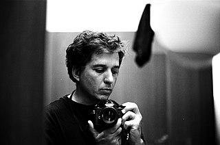 Jeremiah Hayes (filmmaker) A Peabody Award, Gemini Award and Canadian Screen Award winning director, editor & writer.