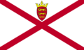 Jersey flag 300.png