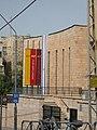 Jerusalem (479097035).jpg