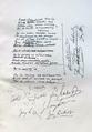 Jerzy Liebert - Poezje page011.png