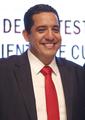 Jesús Valdes Palazuelos.png