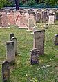 Jewish Cemetery Seegasse Vienna.jpg