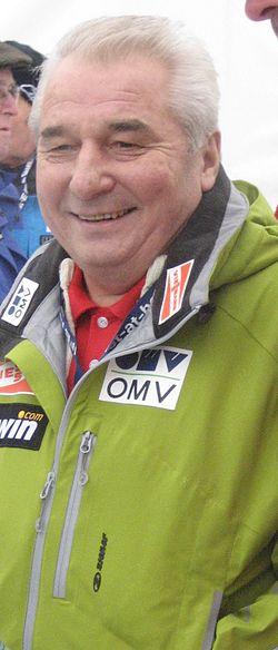 Jiří Raška januar 2008