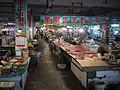 Jiansanjiang market 1.jpg