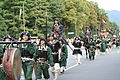 Jidai Matsuri 2009 501.jpg