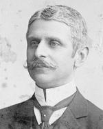 João de Canto e Castro da Silva Antunes (Arquivo Histórico Parlamentar).png