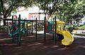 Jockey Club Tak Wah Park Playground.jpg