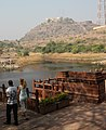 Jodhpur-Jaswant Thada-08-See-Festung-2018-gje.jpg