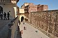 Jodhpur-forts & palaces 03.jpg