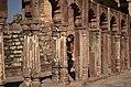 Jodhpur (Rajastão), RTW 2012 (8405093202).jpg