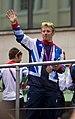 Jody Cundy - Our Greatest Team Parade.jpg