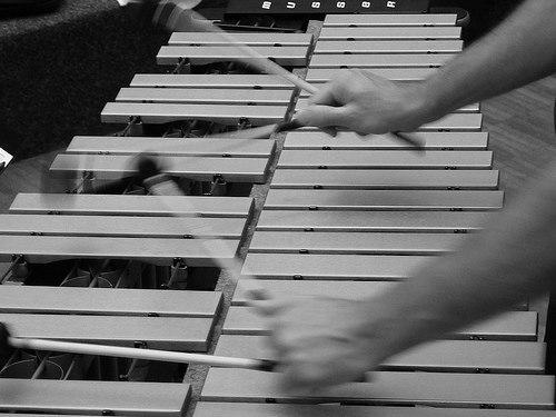 JoeLocke technique01