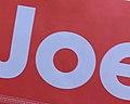 Joe 100344.jpg